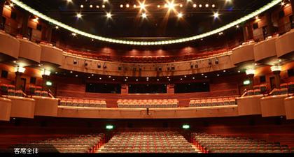 Theater_ph_01