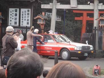 Ueno_taxi